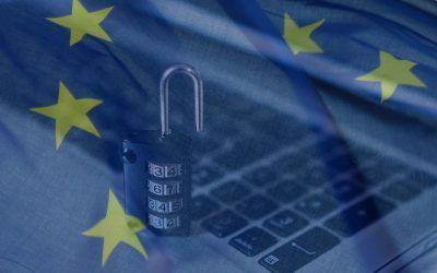 La nueva ley de protección de datos permitirá a los partidos recopilar datos sobre opiniones políticas