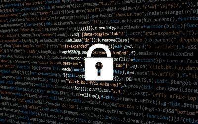 La mayoría de las empresas españolas no cumplen con el nuevo Reglamento de Protección de Datos